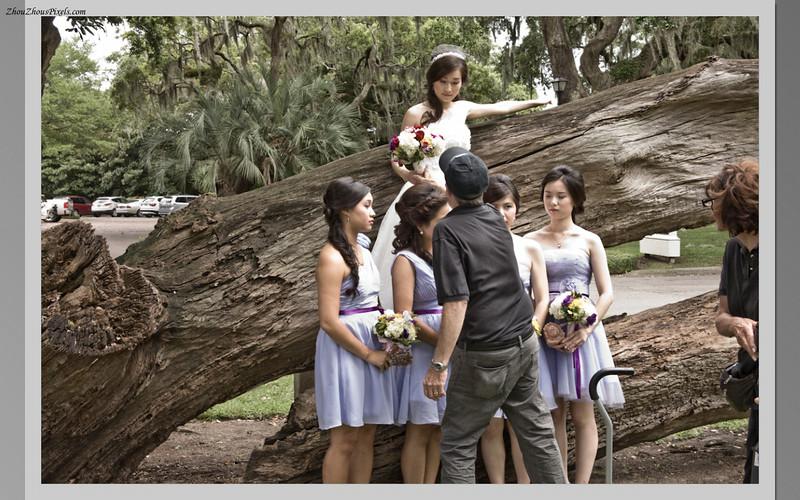 2014_07_05-4 Slideshow (Peter & BinBin Wedding)-090