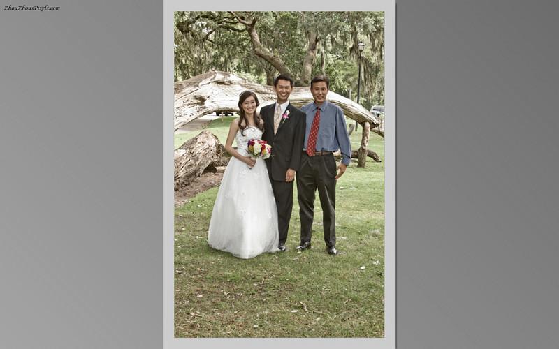 2014_07_05-4 Slideshow (Peter & BinBin Wedding)-303