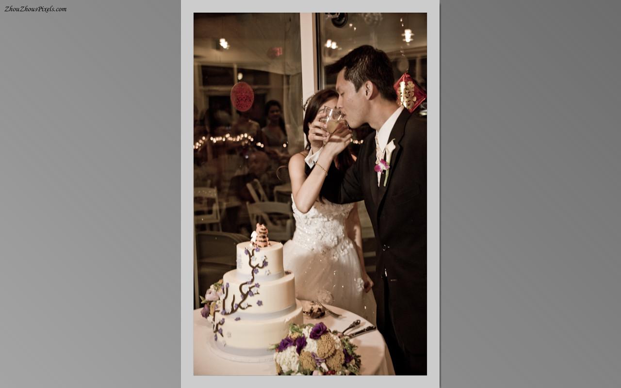 2014_07_05-4 Slideshow (Peter & BinBin Wedding)-525