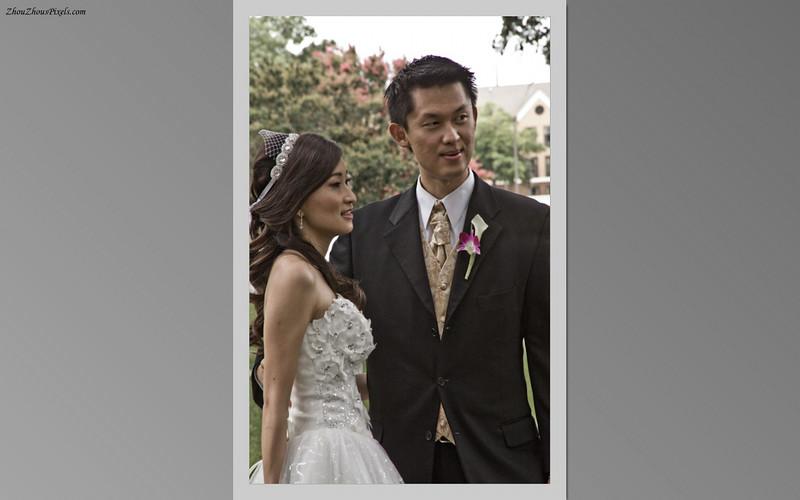2014_07_05-4 Slideshow (Peter & BinBin Wedding)-059