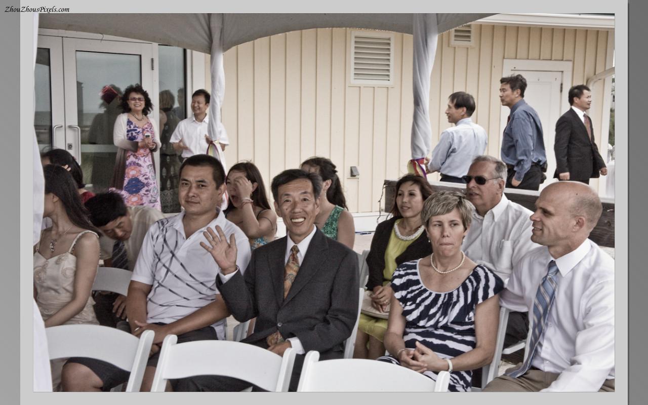 2014_07_05-4 Slideshow (Peter & BinBin Wedding)-347