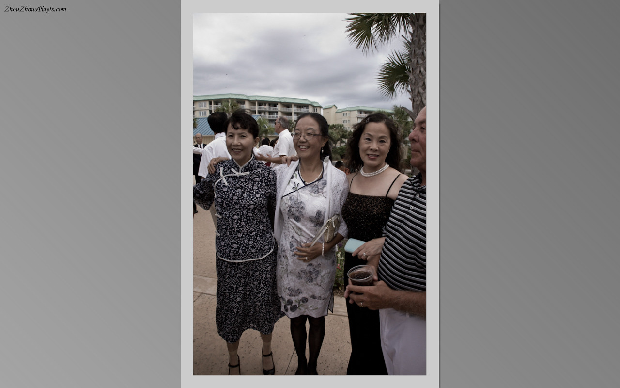 2014_07_05-4 Slideshow (Peter & BinBin Wedding)-389
