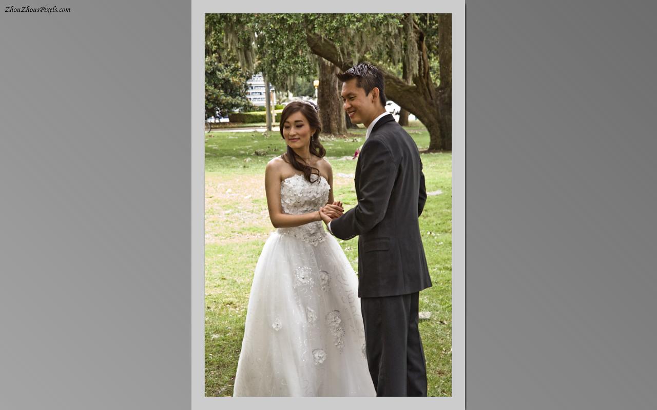 2014_07_05-4 Slideshow (Peter & BinBin Wedding)-049