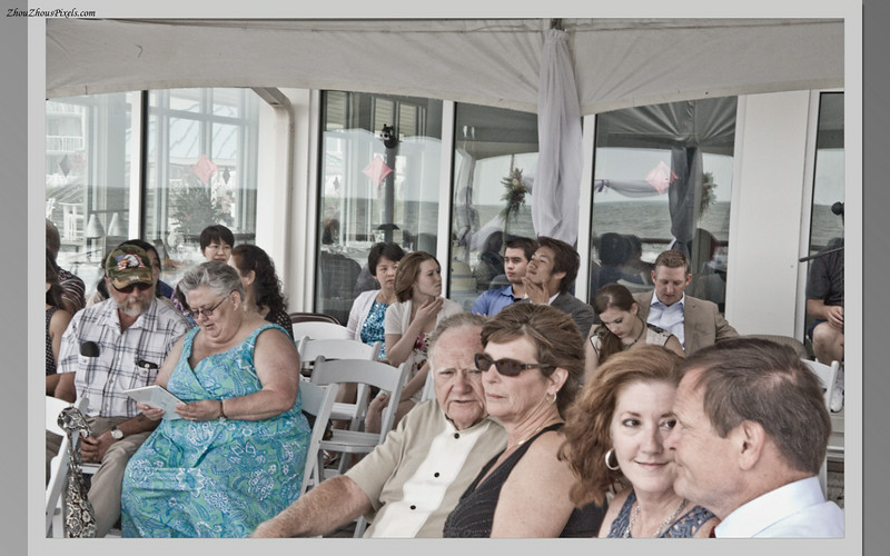 2014_07_05-4 Slideshow (Peter & BinBin Wedding)-344