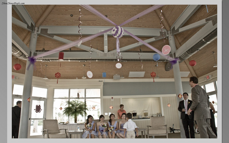 2014_07_05-4 Slideshow (Peter & BinBin Wedding)-331