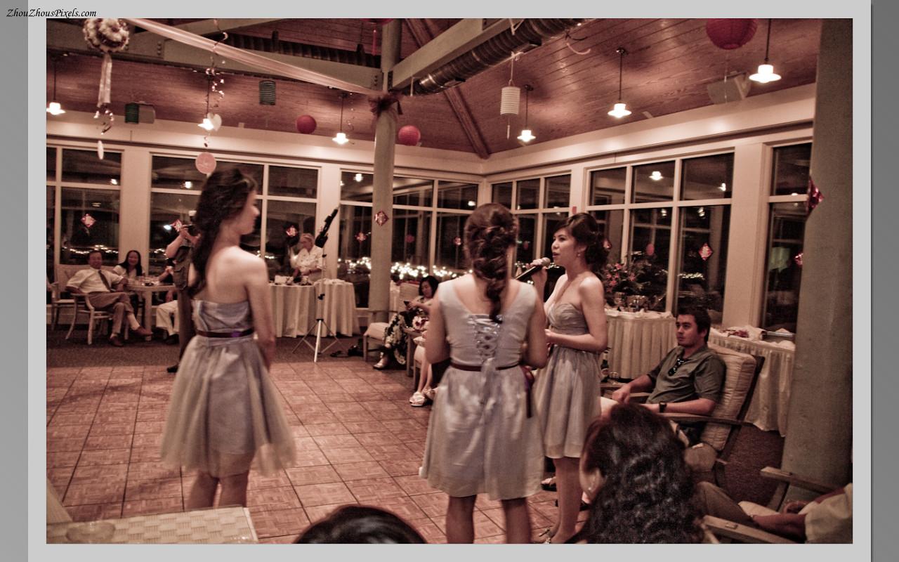 2014_07_05-4 Slideshow (Peter & BinBin Wedding)-563
