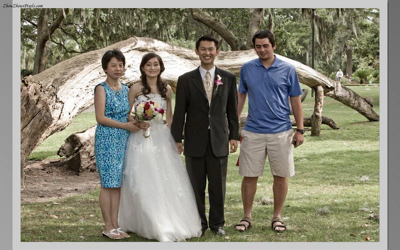 2014_07_05-4 Slideshow (Peter & BinBin Wedding)-289