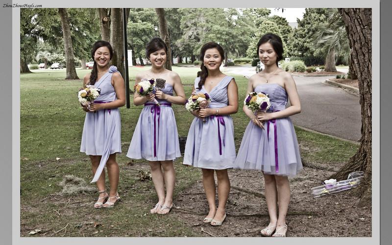 2014_07_05-4 Slideshow (Peter & BinBin Wedding)-066