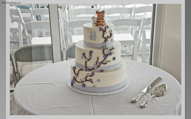 2014_07_05-4 Slideshow (Peter & BinBin Wedding)-325