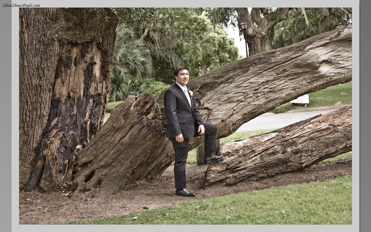 2014_07_05-4 Slideshow (Peter & BinBin Wedding)-087
