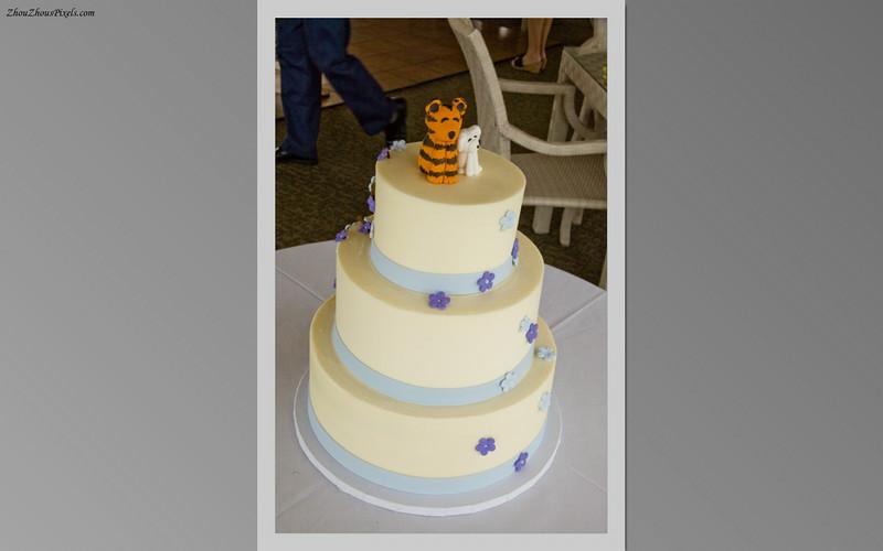 2014_07_05-4 Slideshow (Peter & BinBin Wedding)-326