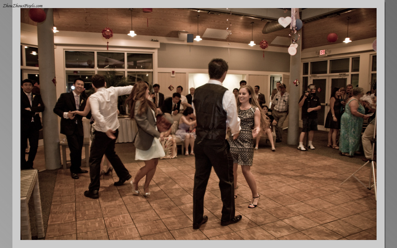 2014_07_05-4 Slideshow (Peter & BinBin Wedding)-556