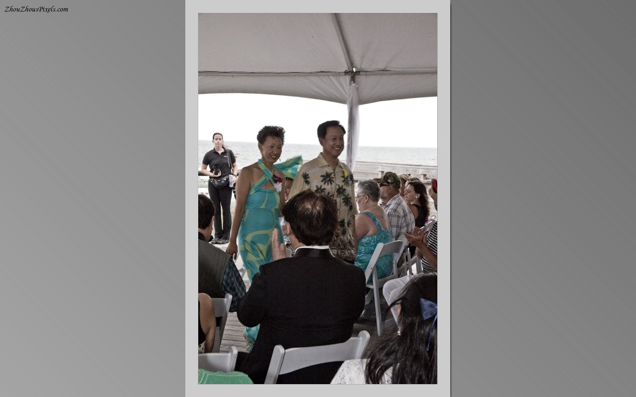 2014_07_05-4 Slideshow (Peter & BinBin Wedding)-376