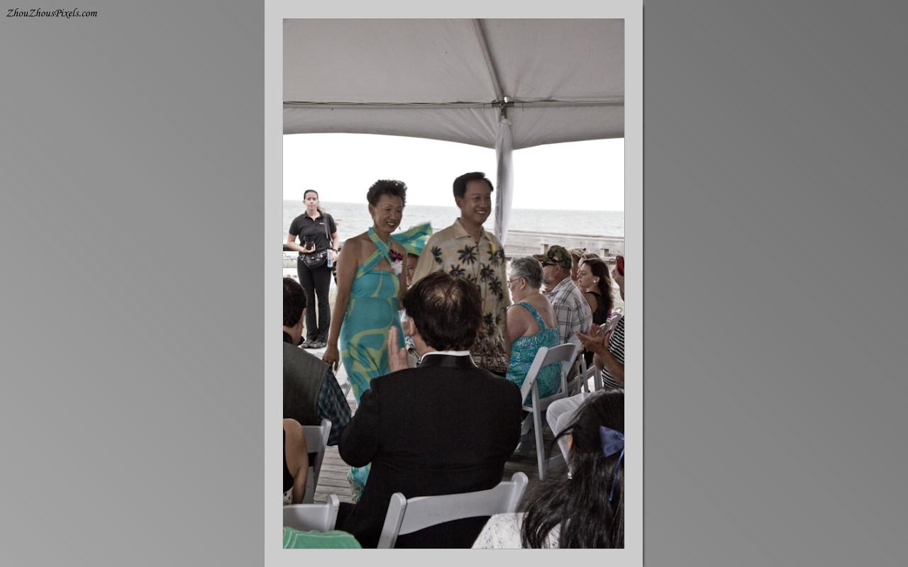 2014_07_05-4 Slideshow (Peter & BinBin Wedding)-376