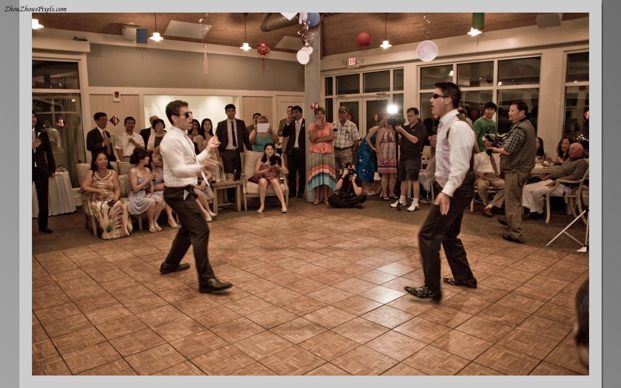 2014_07_05-4 Slideshow (Peter & BinBin Wedding)-536
