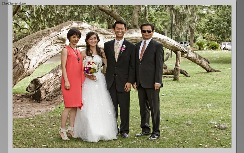 2014_07_05-4 Slideshow (Peter & BinBin Wedding)-298