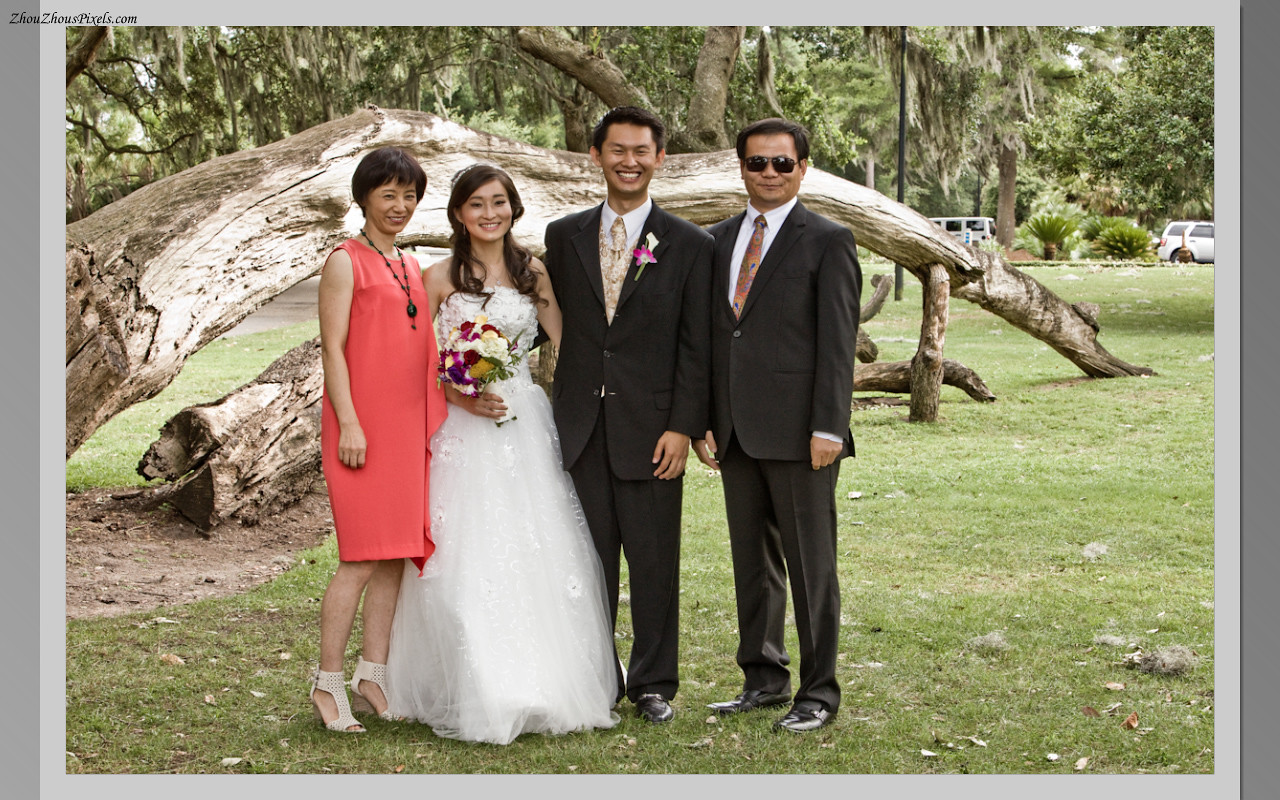 2014_07_05-4 Slideshow (Peter & BinBin Wedding)-298