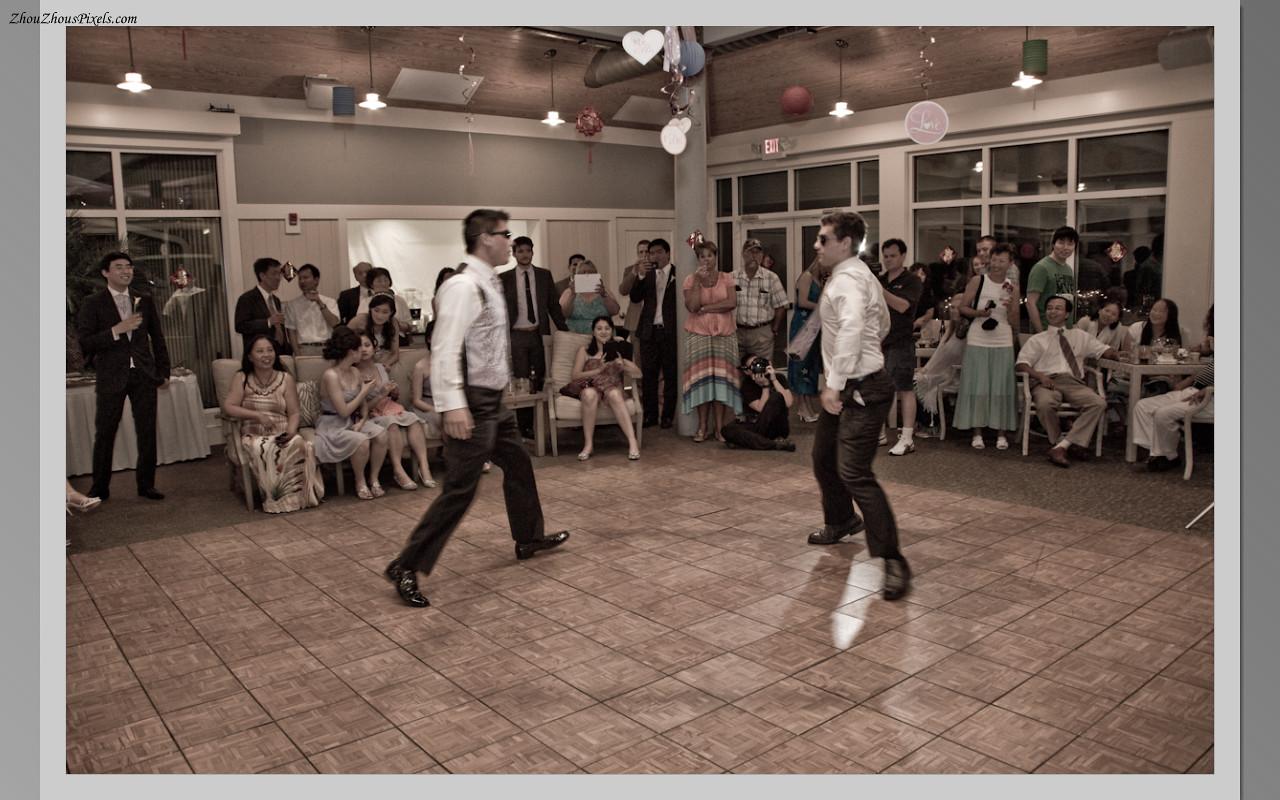 2014_07_05-4 Slideshow (Peter & BinBin Wedding)-535