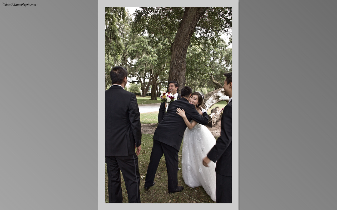 2014_07_05-4 Slideshow (Peter & BinBin Wedding)-080