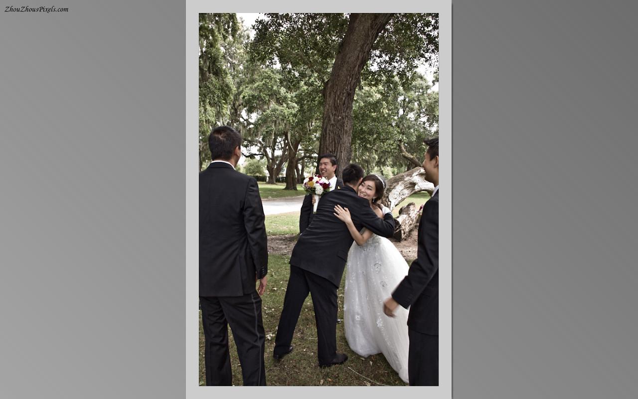 2014_07_05-4 Slideshow (Peter & BinBin Wedding)-080