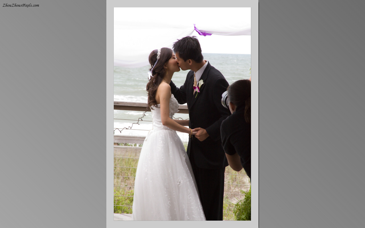 2014_07_05-4 Slideshow (Peter & BinBin Wedding)-370
