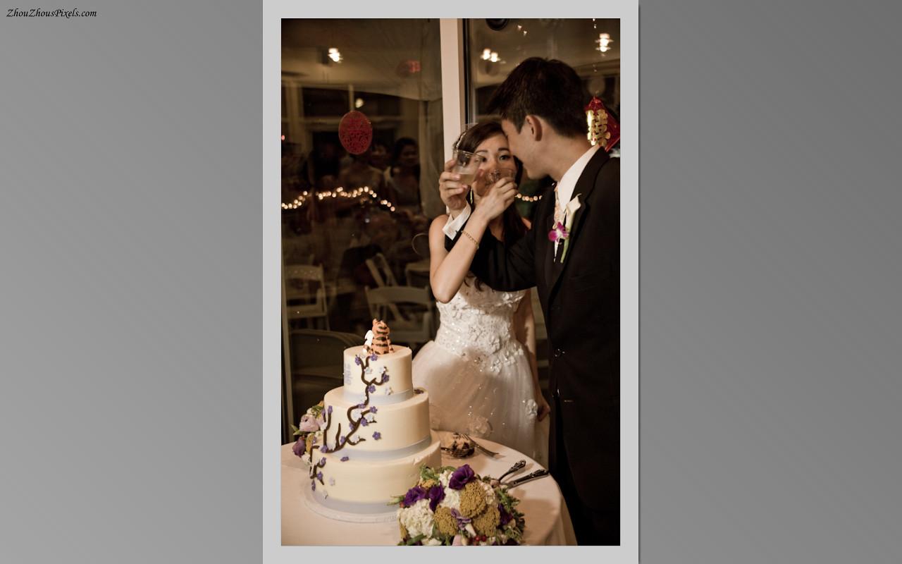 2014_07_05-4 Slideshow (Peter & BinBin Wedding)-527