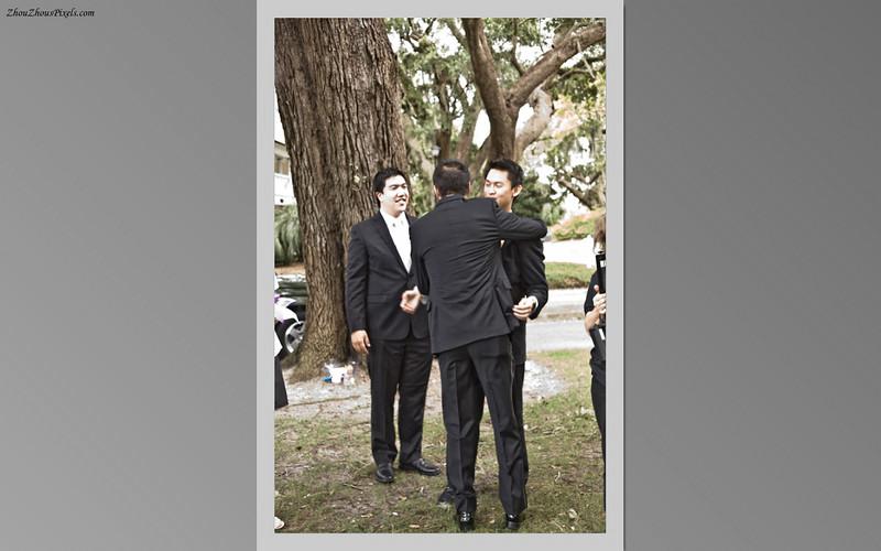 2014_07_05-4 Slideshow (Peter & BinBin Wedding)-079