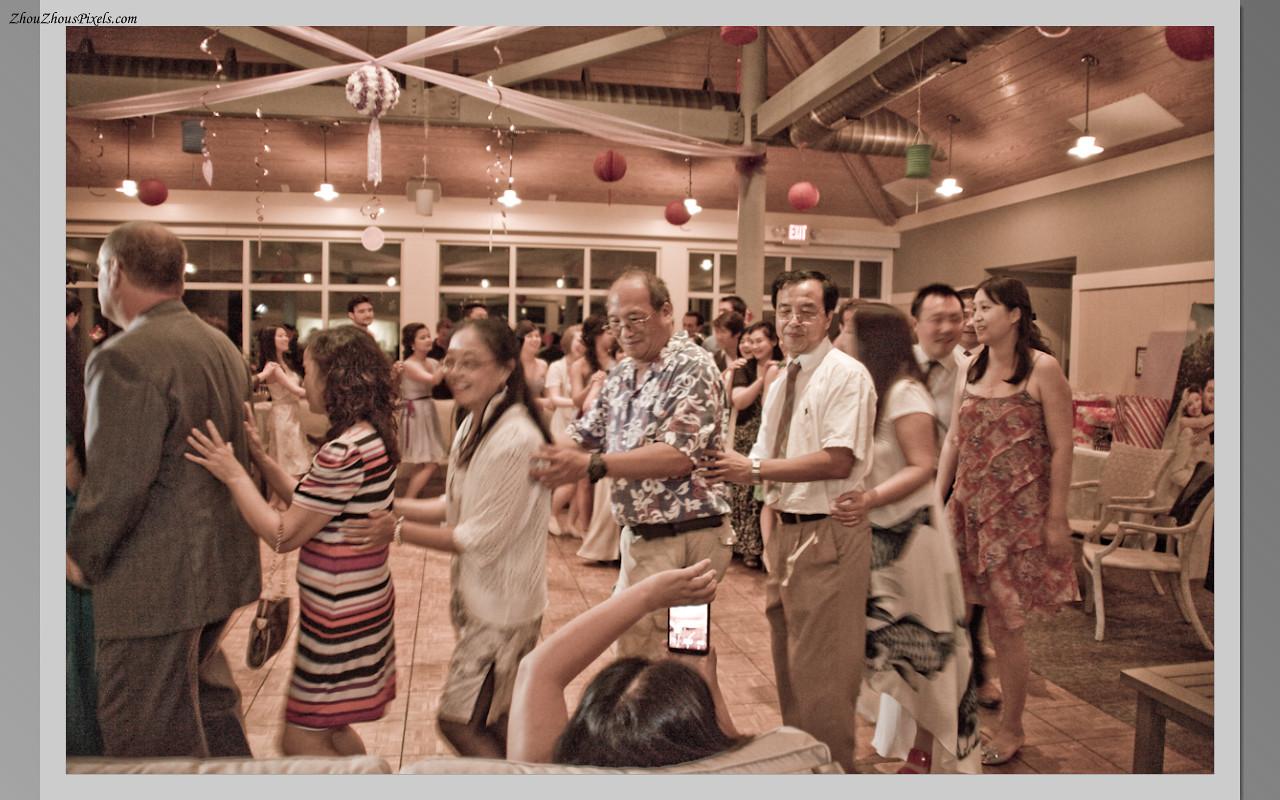 2014_07_05-4 Slideshow (Peter & BinBin Wedding)-567