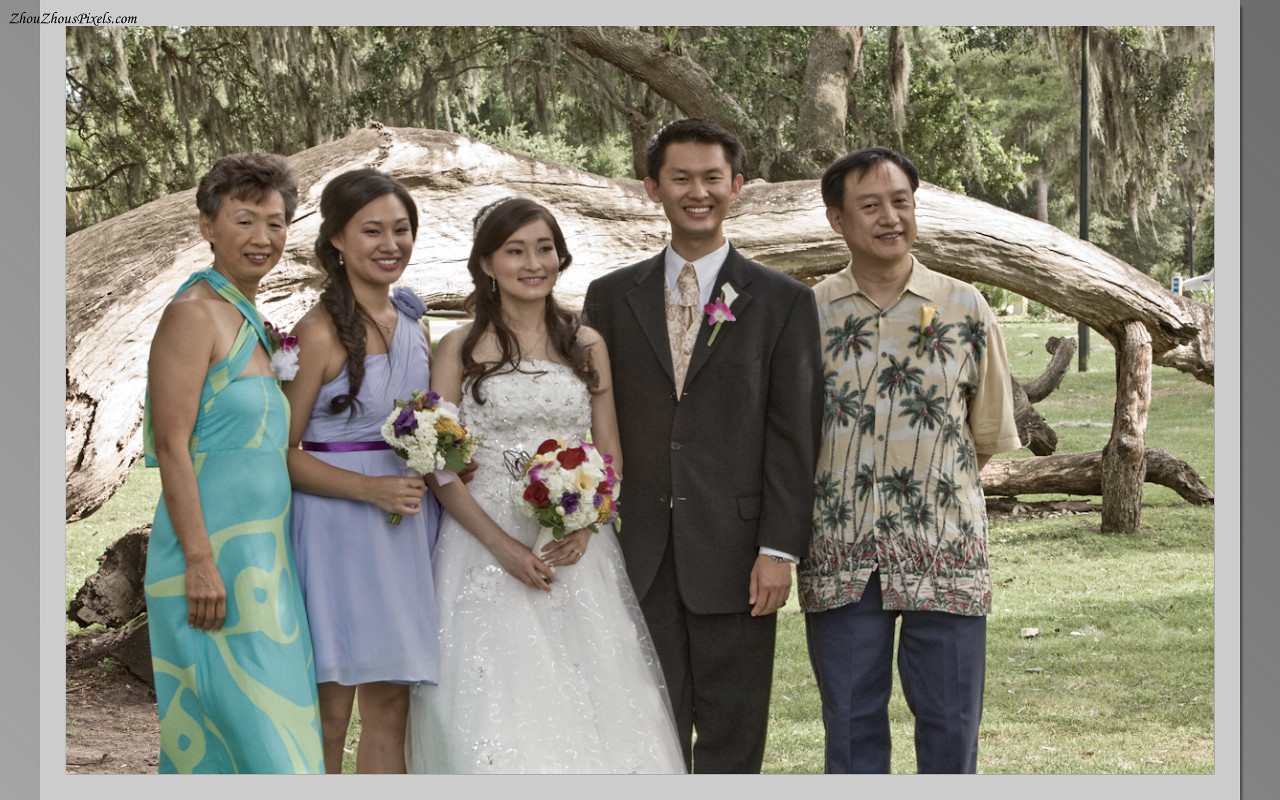 2014_07_05-4 Slideshow (Peter & BinBin Wedding)-305