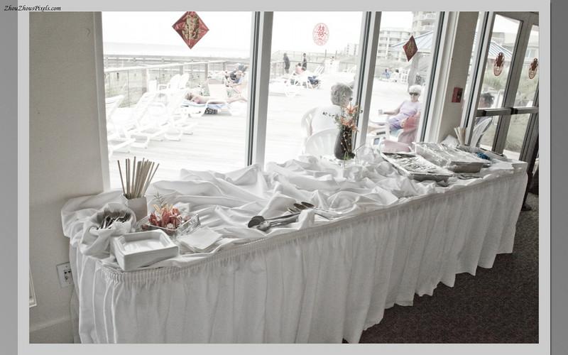2014_07_05-4 Slideshow (Peter & BinBin Wedding)-316