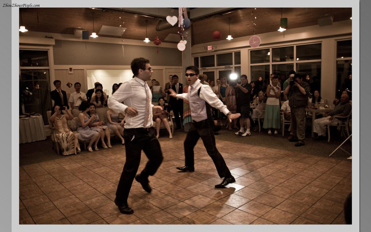 2014_07_05-4 Slideshow (Peter & BinBin Wedding)-544