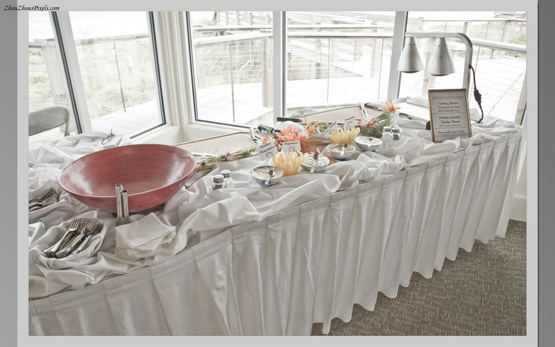 2014_07_05-4 Slideshow (Peter & BinBin Wedding)-314