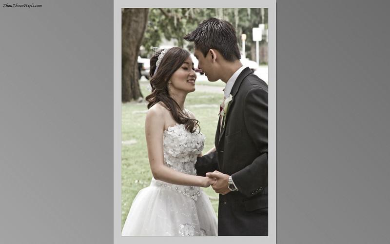 2014_07_05-4 Slideshow (Peter & BinBin Wedding)-055