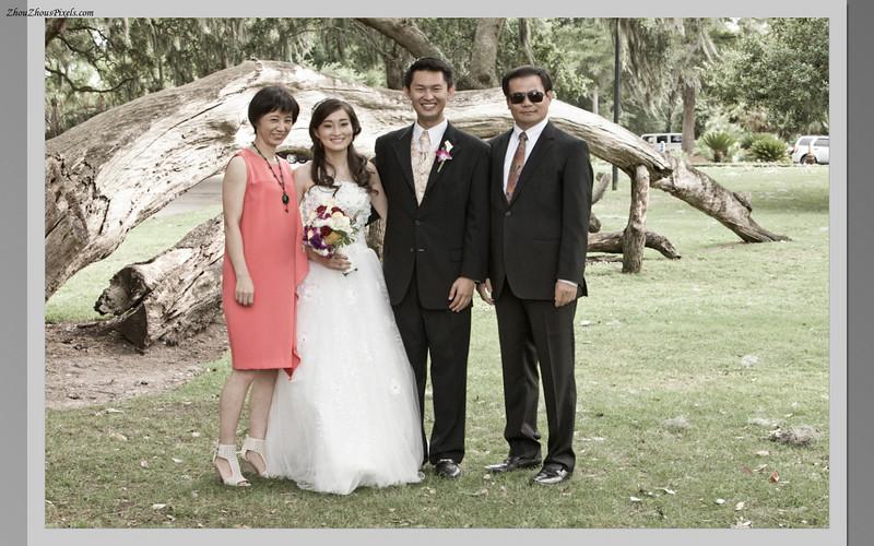 2014_07_05-4 Slideshow (Peter & BinBin Wedding)-297