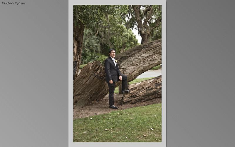 2014_07_05-4 Slideshow (Peter & BinBin Wedding)-088