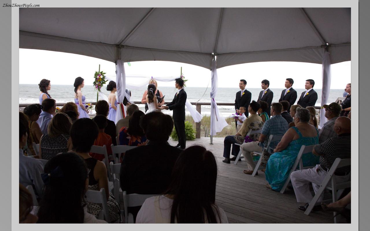 2014_07_05-4 Slideshow (Peter & BinBin Wedding)-356