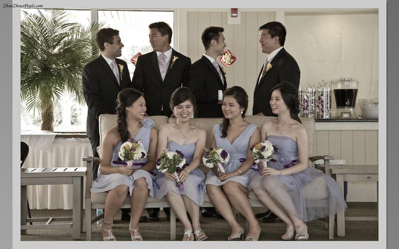 2014_07_05-4 Slideshow (Peter & BinBin Wedding)-329