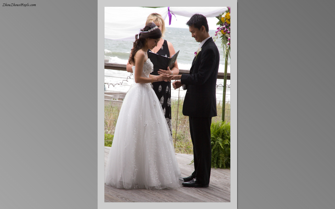 2014_07_05-4 Slideshow (Peter & BinBin Wedding)-367