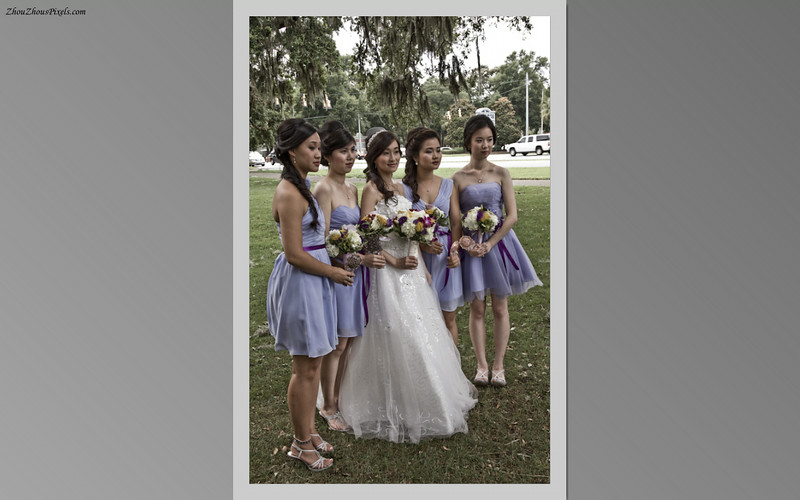 2014_07_05-4 Slideshow (Peter & BinBin Wedding)-085