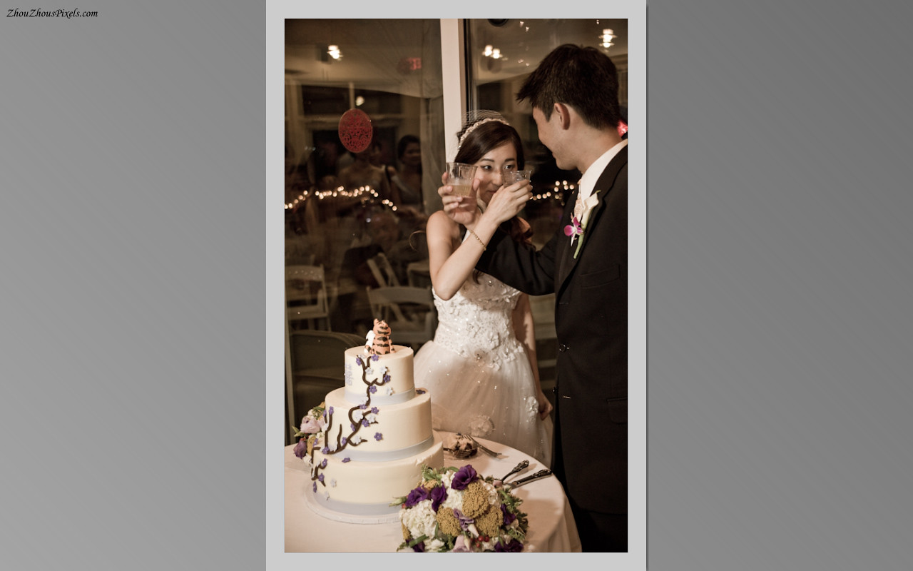 2014_07_05-4 Slideshow (Peter & BinBin Wedding)-528