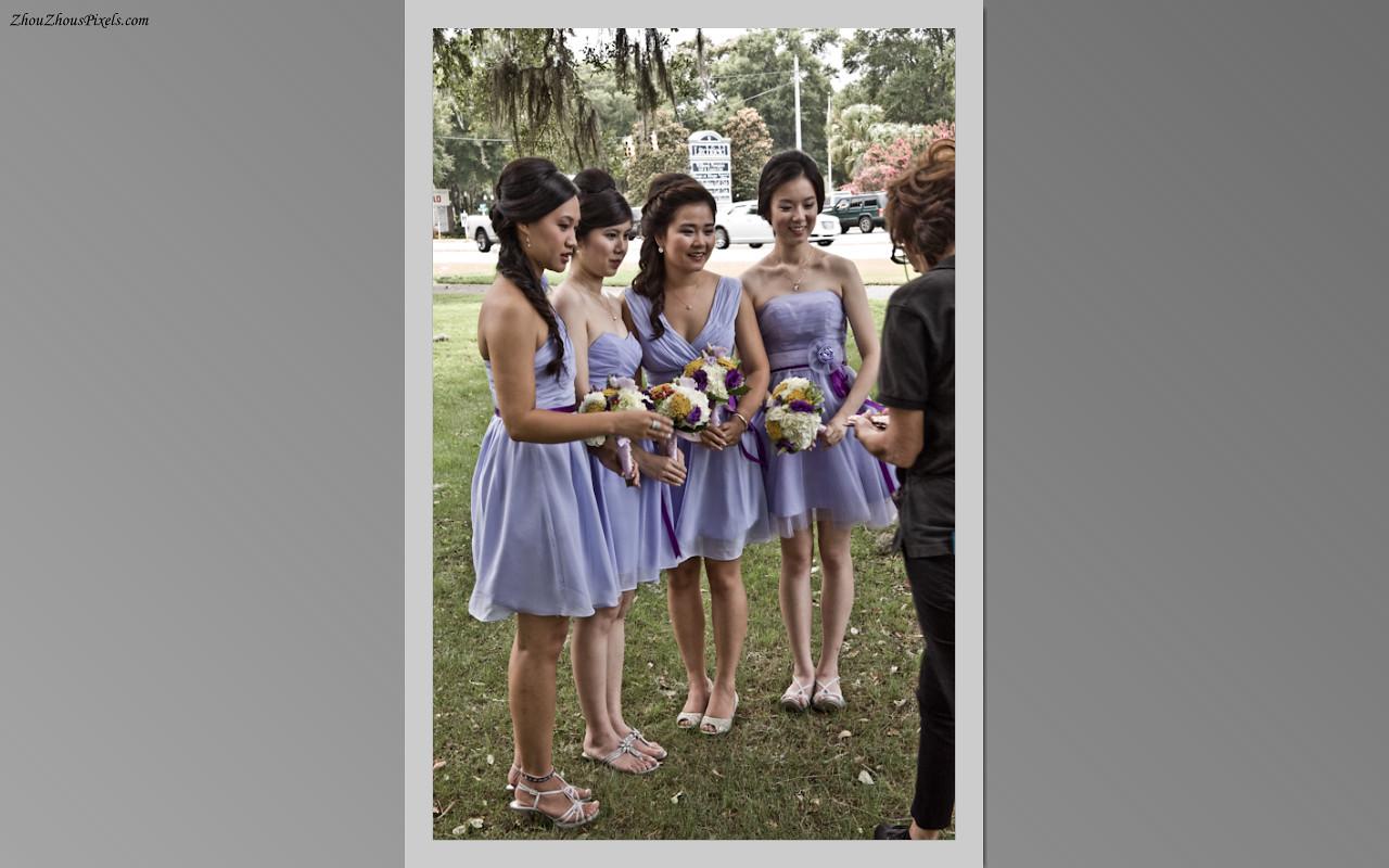 2014_07_05-4 Slideshow (Peter & BinBin Wedding)-082
