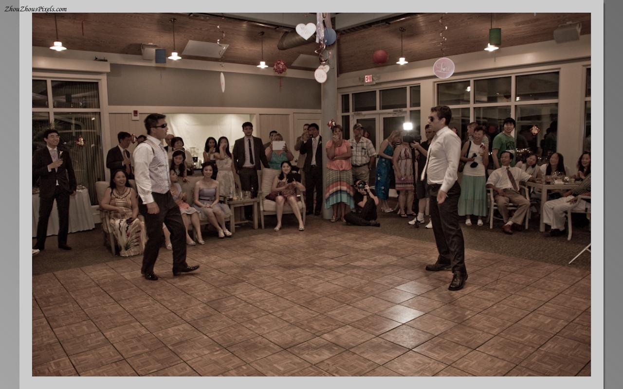2014_07_05-4 Slideshow (Peter & BinBin Wedding)-534