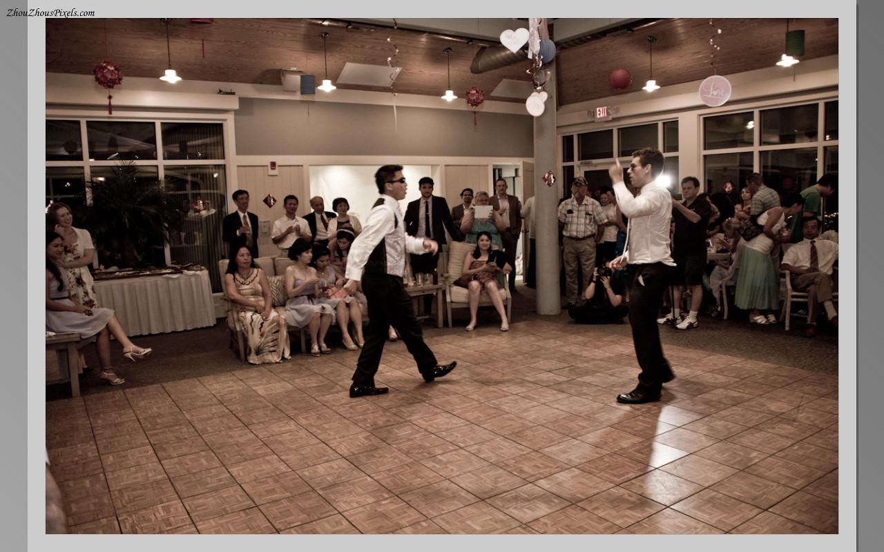 2014_07_05-4 Slideshow (Peter & BinBin Wedding)-551