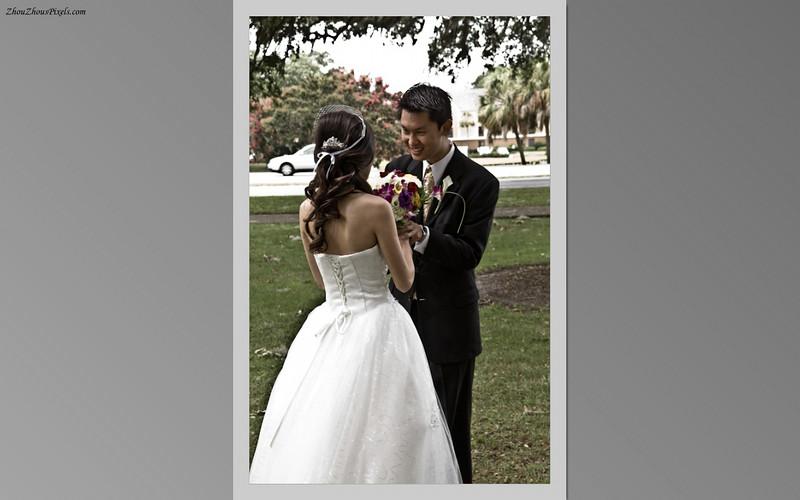 2014_07_05-4 Slideshow (Peter & BinBin Wedding)-068