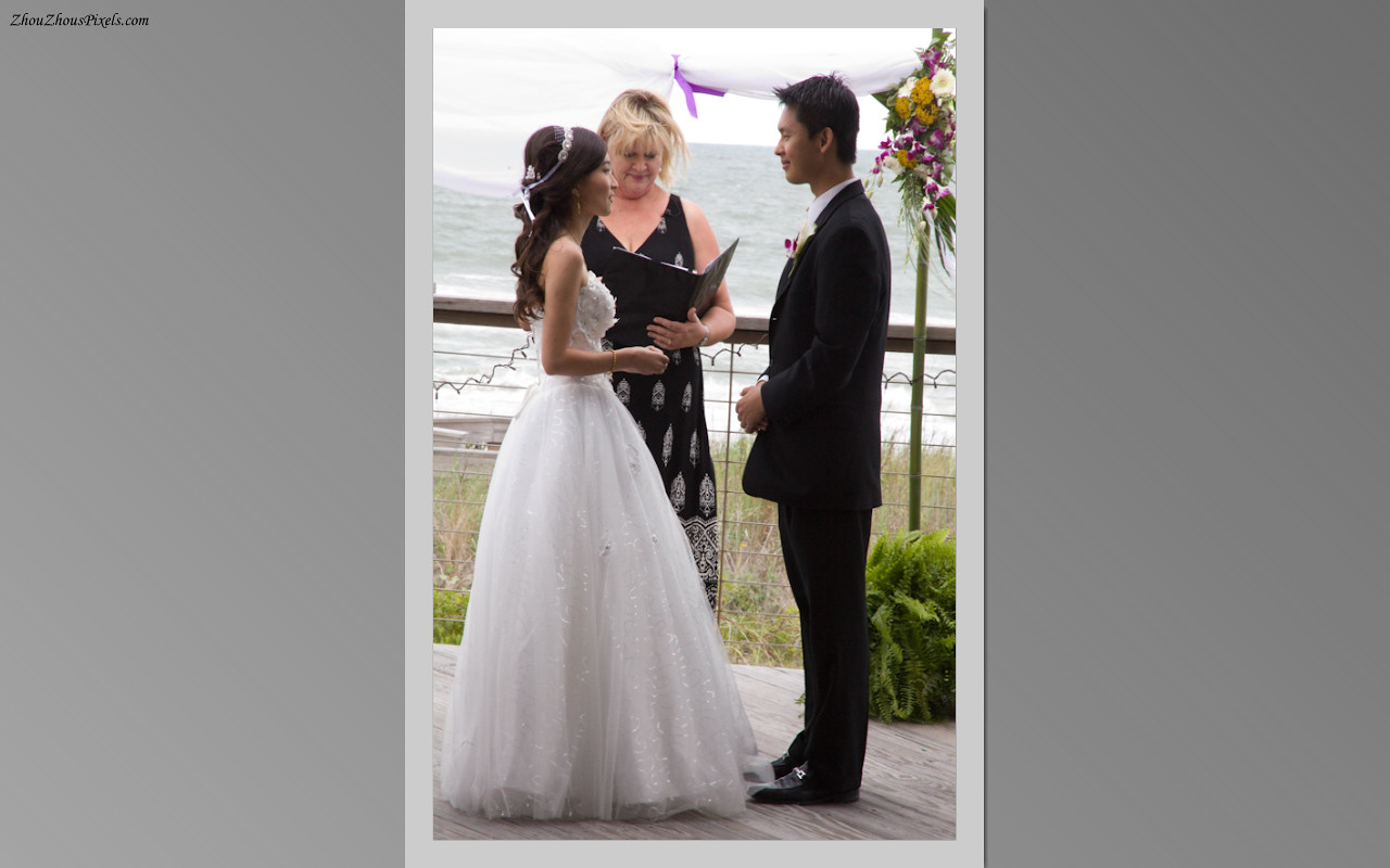 2014_07_05-4 Slideshow (Peter & BinBin Wedding)-365