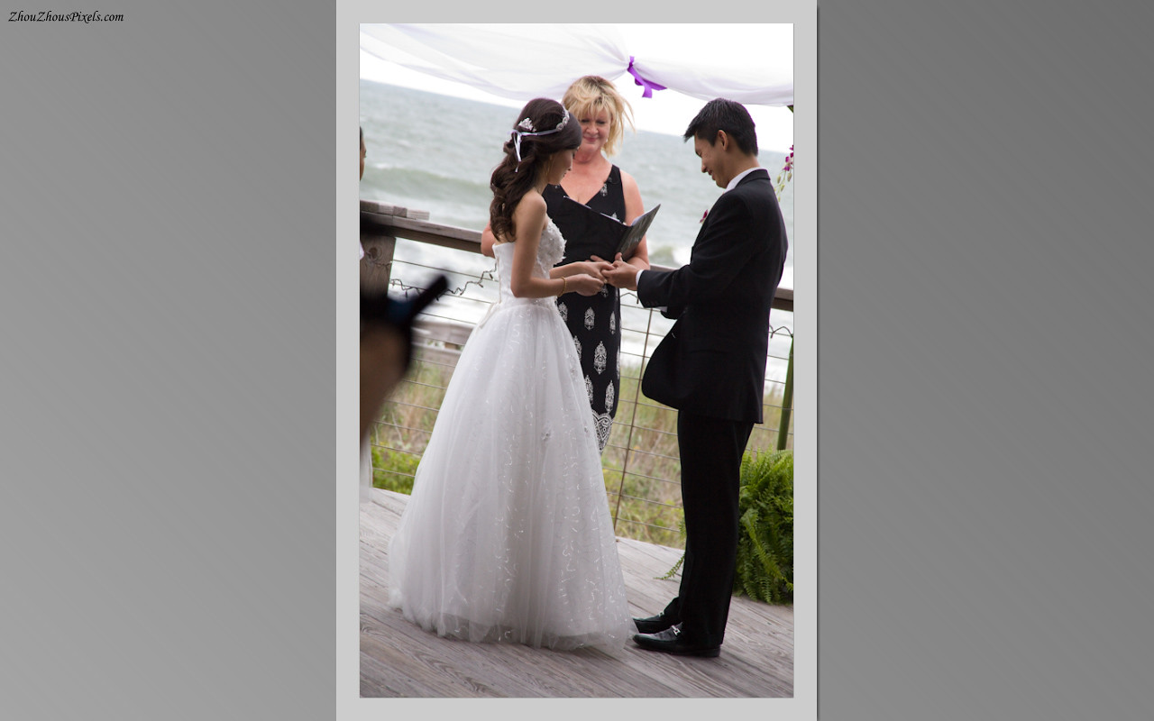 2014_07_05-4 Slideshow (Peter & BinBin Wedding)-364