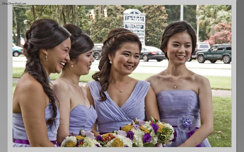 2014_07_05-4 Slideshow (Peter & BinBin Wedding)-081
