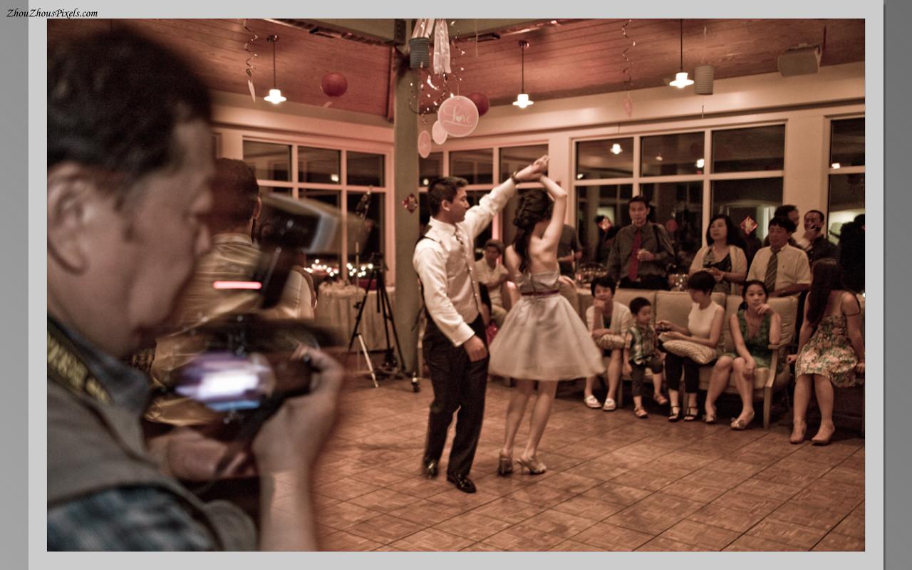 2014_07_05-4 Slideshow (Peter & BinBin Wedding)-559