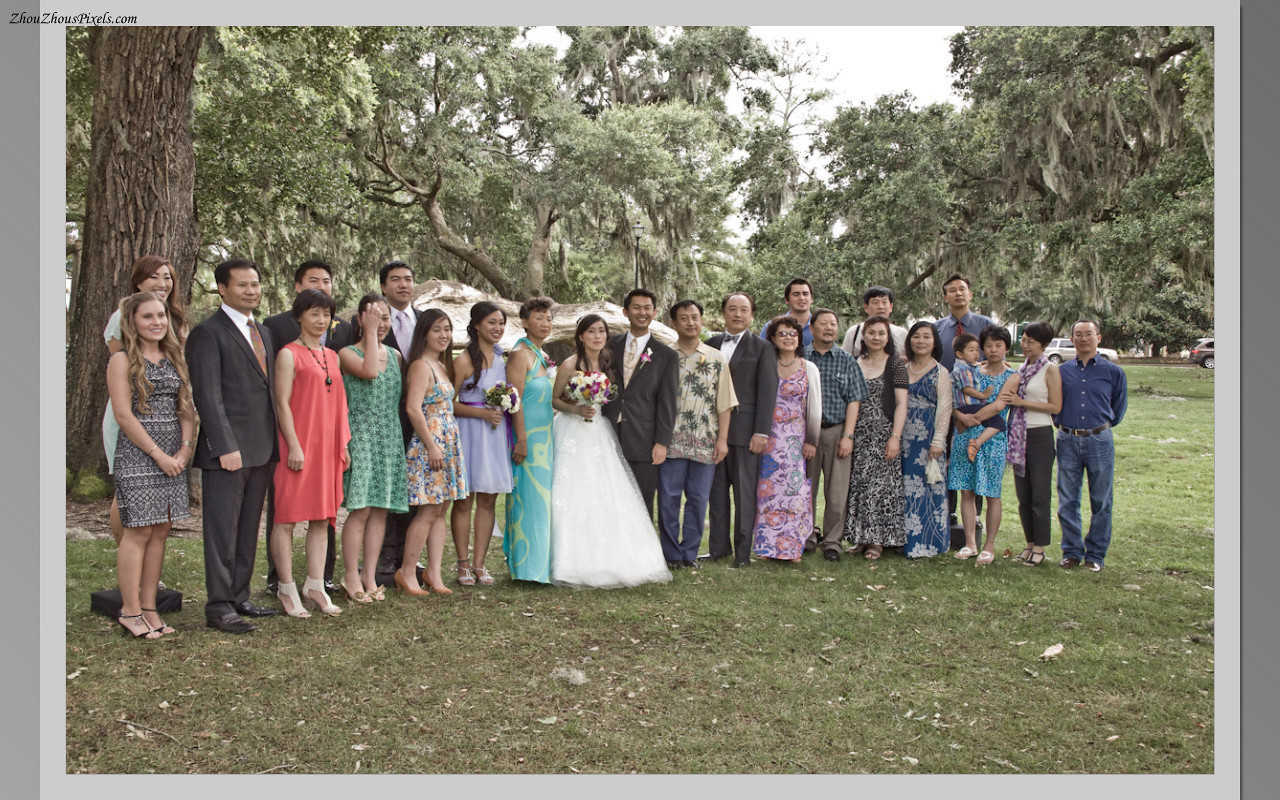 2014_07_05-4 Slideshow (Peter & BinBin Wedding)-308