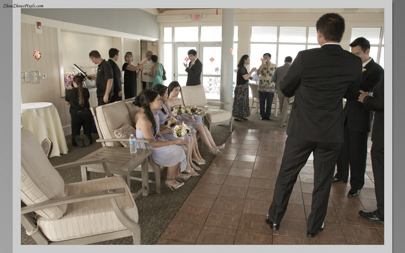 2014_07_05-4 Slideshow (Peter & BinBin Wedding)-321